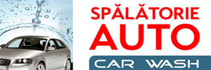 Spalatorie Auto Arad