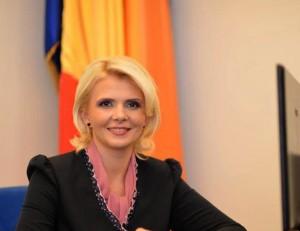Claudia_Boghicevici