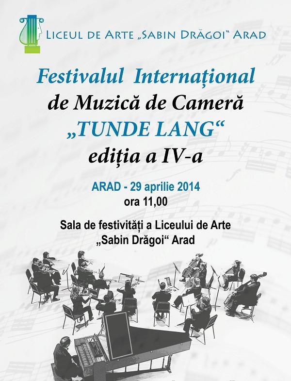 festival_muzica_de_camera_2-1