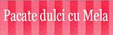 pacate_dulci_cu_mela