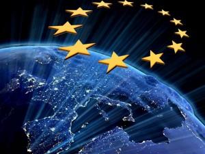 fondurieuropene1