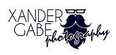 Logo-Mic-Gabe.jpg