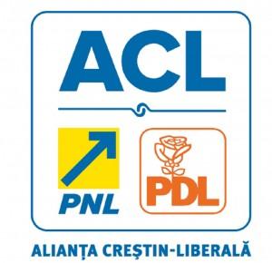 acl_alianta_crestin_liberala