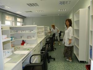 art.farmacie spital judetean (2)
