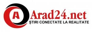 http://www.arad24.net/wp-content/uploads/2015/01/arad24_jpeg-300x105.jpg