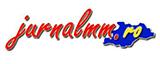 logo-jurnalmm.ro