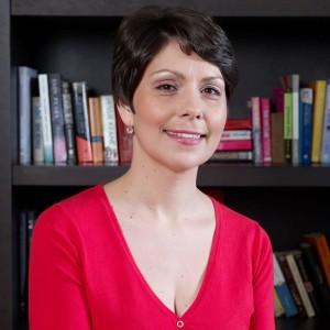 Mihaela Stroe