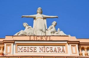 Moise Nicoara 1