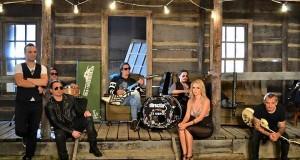 """Direcția 5 lansează single-ul și videoclipul """"Balerina"""""""