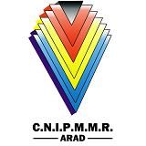 cnipmmr logo