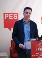 Deputatul Florin Tripa (PSD) arată că liberalii din Consiliul Judeţean refuză să aloce bani din excedentul bugetar pentru drumuri