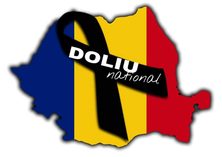 Image result for DOLIU ROMANIA IMAGINI