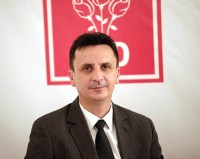 Deputatul Florin Tripa: Parlamentarii PSD fac demersuri pentru extinderea magistralei de gaz în județul Arad