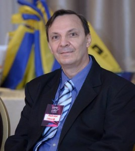 Adrian Iacob 2