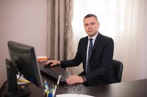 Vlad Haidau 2