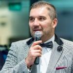 """Mihai Stănescu: """"O dată schimbată gândirea, se schimbă și acțiunea"""""""
