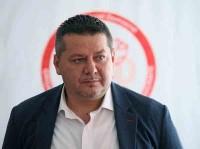 Marius Sulincean: depozitul impus de liberali lângă Fântânele nu este dorit de localnici