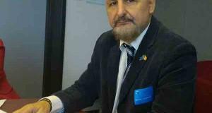 Purcaru îi face pe plac lui Falcă: a început demersurile să-i cedeze canalul Mureșel