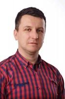 Beniamin Vărcuş arată cum favorizează echipa lui Gheorghe Falcă firma care se ocupă de salubrizare în Arad