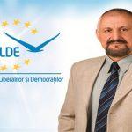Purcaru: CCR a luat o decizie corectă respingând pensiile speciale pentru aleşii locali