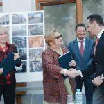 Ministrul Culturii a semnat un protocol cu Aradul
