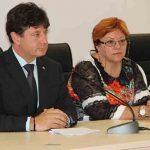 Premieră la Arad: oficialii îndeamnă absolvenții de liceu să se înscrie la universitățile arădene