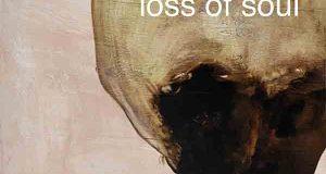 """Loss of Soul""  la Arad"