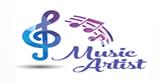 musicartist