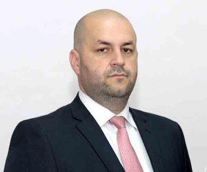 Deputatul Dorel Căprar a făcut anunţul pe care l-au aşteptat arădenii: în bugetul pe 2018 sunt alocaţi banii pentru pasajele de pe centură