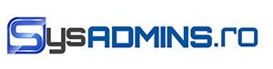sysadmins logo