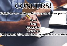 concurs link academy