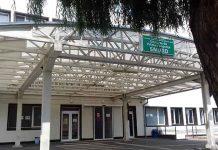 Ambulatoriu Spital Judetean Arad