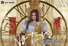 Carine - No time