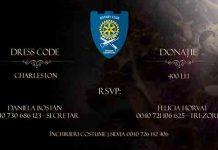 Rotary Charlsston 2018