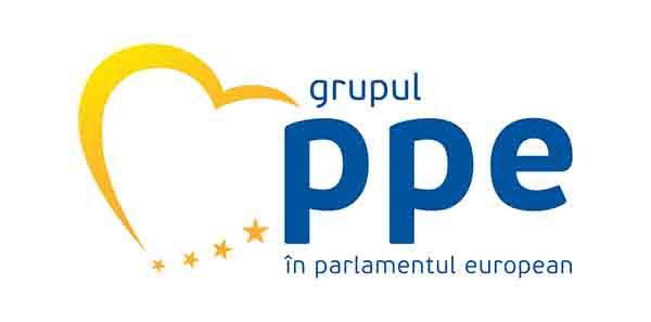 grupul ppe