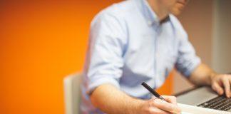 office job cariera corporate economic business