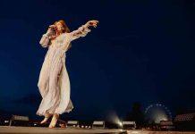 Florence@EC-low