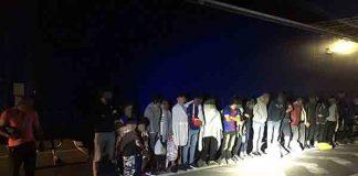 migranti nadlac