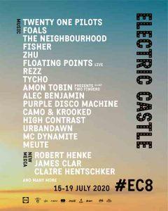 EC_Poster